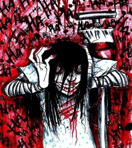 insanity_by_483silverbackgorilla-d5x03o0