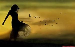 kg-dreams-diesdas-Fotografia-women-ludzie-romantic-daniels-woman-dark-art-sad-sexy-girls-romantic-woman-My-pictures-nice-Random-