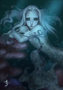 500x707_14059_Mermaid_2d_fantasy_character_mermaid_picture_image_digital_art