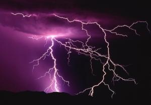 abstract-lightning-purple-size-colour-19590-38765_medium