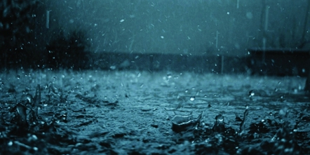 beautiful-rain-drops-keep-falling-wallpaper