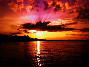 Colorful_Sunset_by_silent_phoenix4