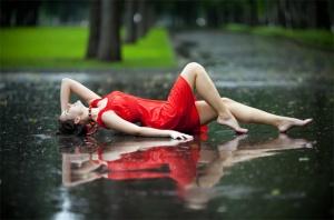 rain-photography-31