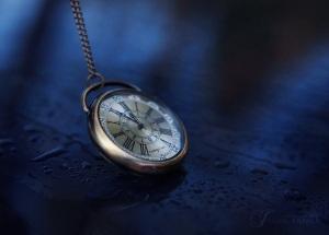 Time_Joakim_Kraemer_Photography_