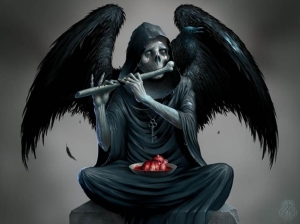 abstract_DarkArt_Gothic_Wallpapers_mixed_HQ_wallpapers-85.jpg_120361