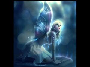 Fairy-Fairies-Fanpop-96850