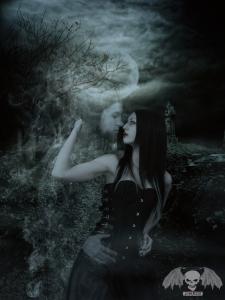 ghost_love_ii_by_chrismyhero-d5belzg (1)