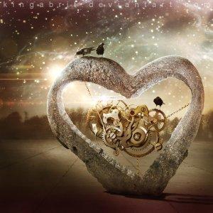 my_clockwork_heart_by_kingabrit-d6csikk